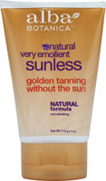 Alba-Sunless-Golden-Tanning-Lotion-724742003975